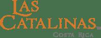 LC-logo-2