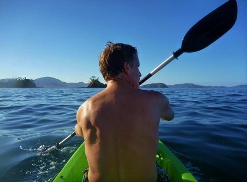 kayaking-at-las-catalinas-p1000793