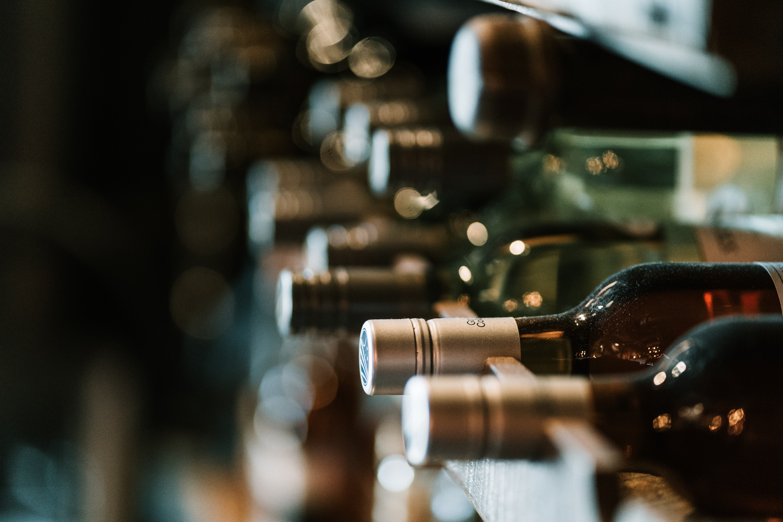 Wine_Image 2