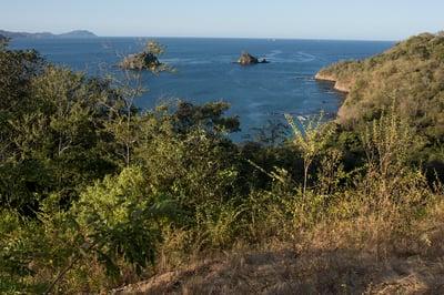 Significance Guanacaste