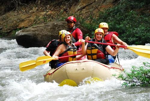 Tenorio-River-Rafting1