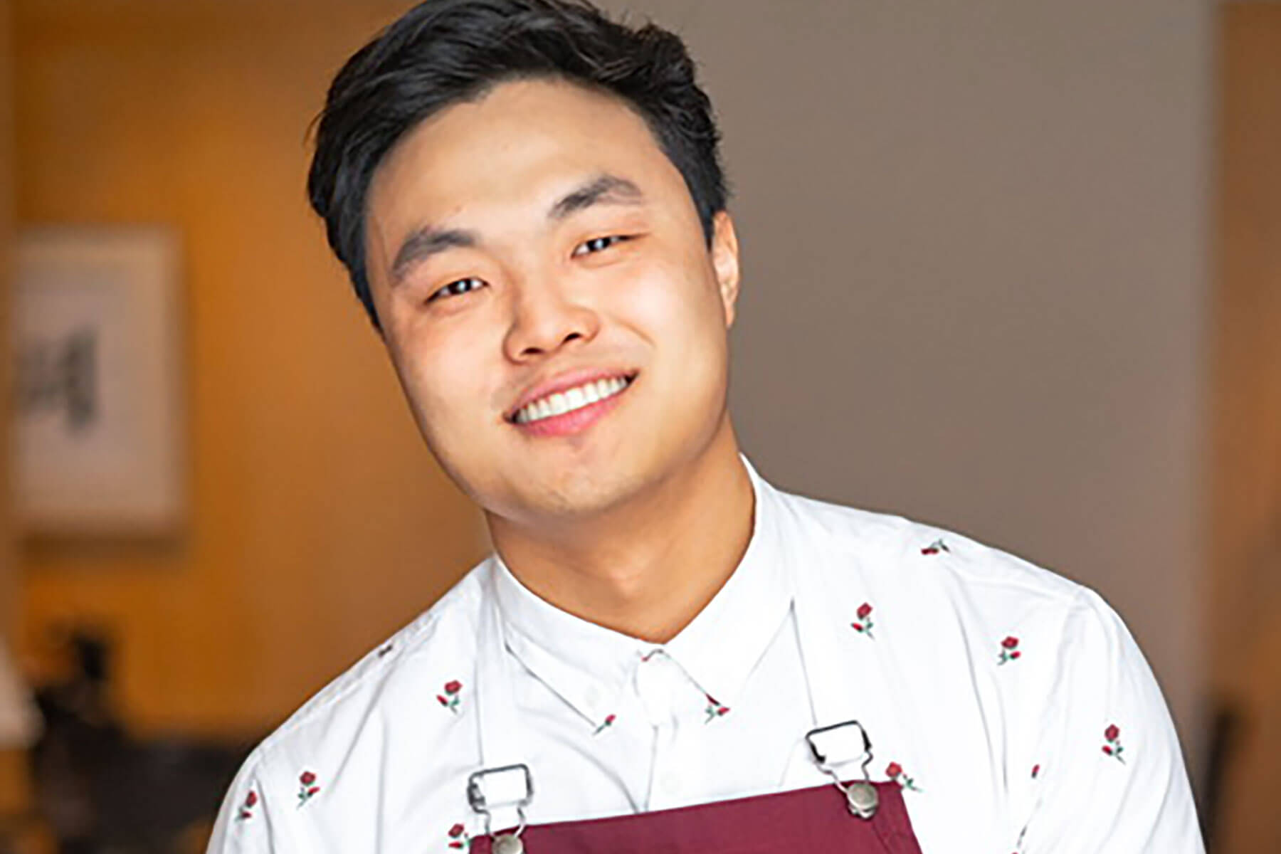 chef-deuki-hong.jpg